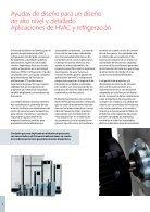 APLICACIONES DE HVAC - Page 6