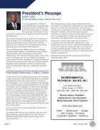 LMR_January_FINAL - Page 4