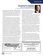LMR_January_FINAL - Page 5