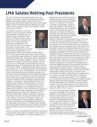 LMR_January_FINAL - Page 6