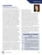 LMR_January_FINAL - Page 7