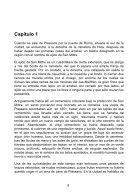 La fortuna de los Rougon - Emile Zola - Page 6