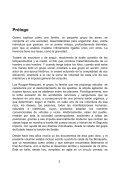 La fortuna de los Rougon - Emile Zola - Page 4