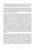 La fortuna de los Rougon - Emile Zola - Page 7