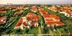 Adarsh Palm Meadows Annexe Villa in Whitefield, Bangalore - HousingMan.com. - Page 3