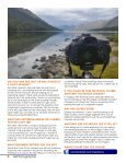 NZPhotographer Issue 3, January 2018 - Page 6