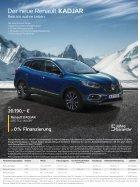 Renault Autohaus Bräutigam - 09.01.2019 - Page 2