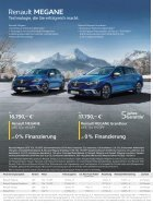 Renault Autohaus Bräutigam - 09.01.2019 - Page 4