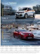 Renault Autohaus Bräutigam - 09.01.2019 - Page 5
