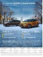 Renault Autohaus Bräutigam - 09.01.2019 - Page 6