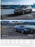 Renault Autohaus Bräutigam - 09.01.2019 - Page 7