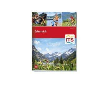 Preistabellen ITS Oesterreich S19