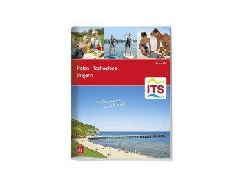 Preistabellen ITS Osteuropa S19