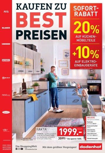 Angebote_Wohnen_PW37