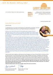 M2018_6_Radio_Literatur
