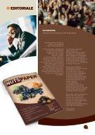 NUTSPAPER 5frutti rossi all - Page 3