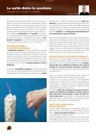 NUTSPAPER 5frutti rossi all - Page 6