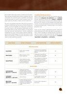 NUTSPAPER 5frutti rossi all - Page 7