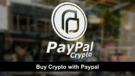 Buy Crypto with Paypal to Credit Cards_ Get Best Payment Mode to Invest in Xe Exchange
