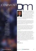 DM1811 - Page 3