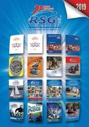 RSG Broschüre 2019 - Entwurf