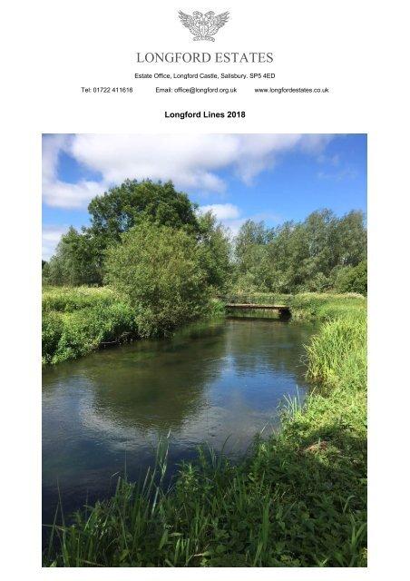 See & Do, Longford | uselesspenguin.co.uk