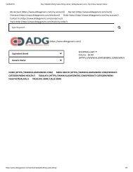 Buy Tadalafil 20mg Cialis 20mg online _ AllDayGeneric.com - My Online Generic Store
