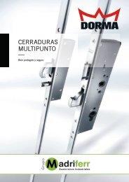 DORMA-cerraduras-multipunto-catalogo-madriferr