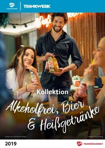 TW AF-Getränke, Bier & Heißgetränke 2019 - 2019_tw_kollektion_af_bier_hg_web.pdf