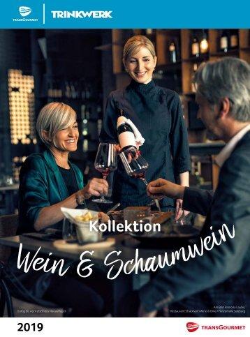TW Wein & Schaumwein 2019 - 2019_tw_kollektion_wein-schaumwein_web.pdf