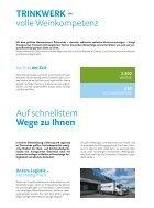 TW Wein & Schaumwein 2019 - 2019_tw_kollektion_wein-schaumwein_web.pdf - Seite 5