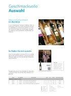 TW Wein & Schaumwein 2019 - 2019_tw_kollektion_wein-schaumwein_web.pdf - Seite 6