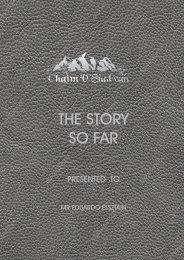 CVS book final low res 2 (1)