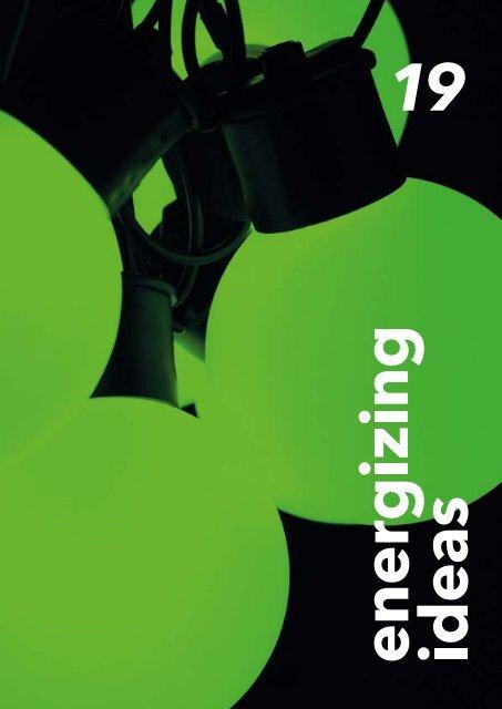 katalog-2019-katalog-v1-industriepreise