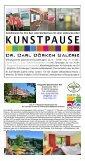 RuhrtalRadweg RadReisekatalog 2019 - Seite 7