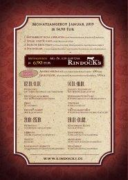 Rindocks-Mittagstisch-01-2019