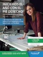 Juntos Gaceta Mercantil - Enero 2019 - Page 2