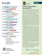ENE3RO ARMADO - Page 4