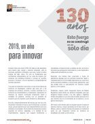 ENE3RO ARMADO - Page 5