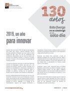 Juntos Gaceta Mercantil - Enero 2019 - Page 5