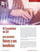 Juntos Gaceta Mercantil - Enero 2019 - Page 6