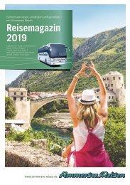 AmmerseeReisen_Magazin2019_w