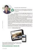 Ammersee Reisen_Reisemagazin2019 - Page 2