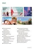 Ammersee Reisen_Reisemagazin2019 - Page 3