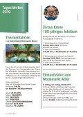 Ammersee Reisen_Reisemagazin2019 - Page 4