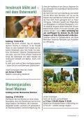 Ammersee Reisen_Reisemagazin2019 - Page 5