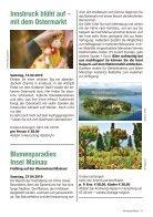 AmmerseeReisen_Magazin2019_w - Page 5