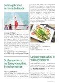 Ammersee Reisen_Reisemagazin2019 - Page 7