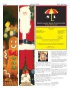 RSLN December Master - Page 2