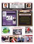 RSLN December Master - Page 4